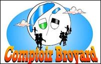 logo-broyard